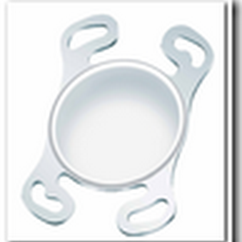 "Bausch & Lomb: FDA Approves Akreos"" Advanced Optics Aspheric Lens"
