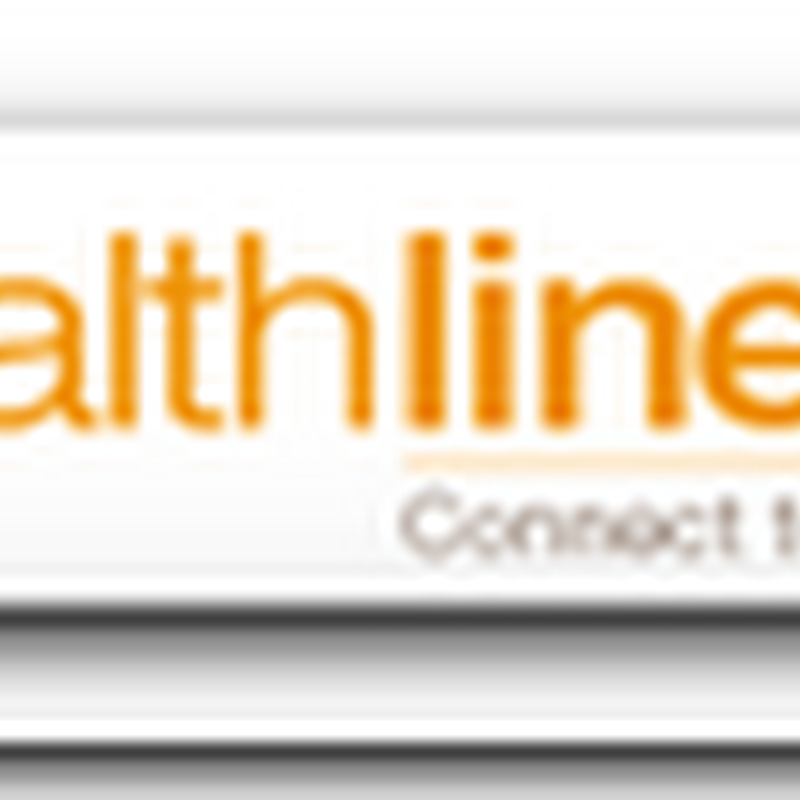 Healthline – Interview with the CEO – Health 2.0