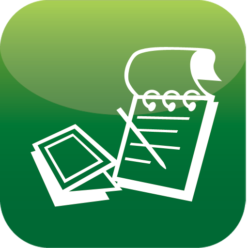 Checkbook Manager 財經 App LOGO-APP試玩