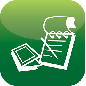Checkbook Manager For PC / Windows 7/8/10 / Mac – Free Download