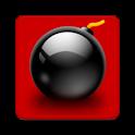 Far Quest icon