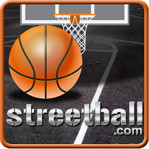 Streetball For PC / Windows 7/8/10 / Mac – Free Download