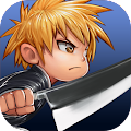 Download Clash of Warriors -NinjaPirate APK for Android Kitkat