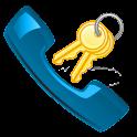 ICS Dialer Key