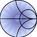 VSWR Calculator icon