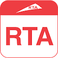 RTA Dubai APK for Bluestacks
