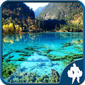 Landscape Jigsaw puzzles 4In 1 APK for Nexus
