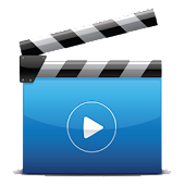 Fast Video Downloader APK for Bluestacks