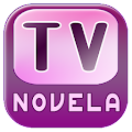 App Free Soap Operas apk for kindle fire