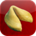 Fortune Cookie K2 icon