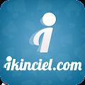 App İkinci El - Araba, Emlak, İlan APK for Windows Phone