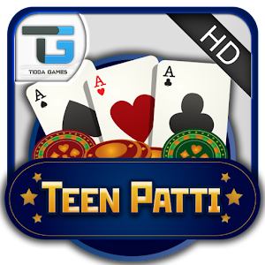 Cover art Teen Patti