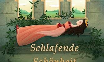 Screenshot of Schlafende Schönheit
