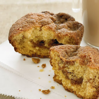Coffee Cake Muffins Martha Stewart Recipes
