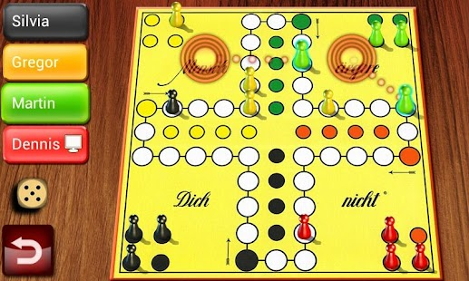 3d schach spielen gegen computer