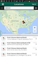 Screenshot of FCNB