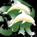 Flipper icon