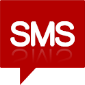 Simplifying SMS Pro icon