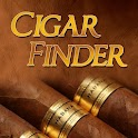 Cigar Finder icon
