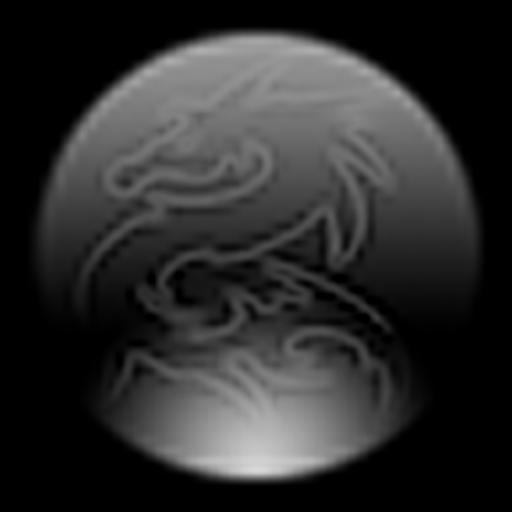 中国身份证工具 工具 App LOGO-APP試玩