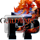 Fastpaper Guild Wars 2 HD icon