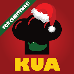 Download kua mexican cuisine christmas apk to pc for Alcatraz fine mexican cuisine