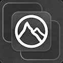 Mountain Steps UK icon