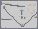 Thumbnail of the map 'gold ring'