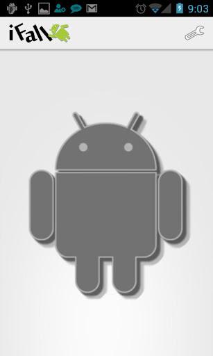 【免費醫療App】iFall: Fall Monitoring System-APP點子