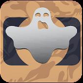 Ghost Photo Editor APK for Lenovo