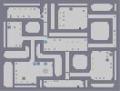Thumbnail of the map 'Fun, Long, Plenty to Do!'