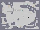 Thumbnail of the map 'E>V>I'