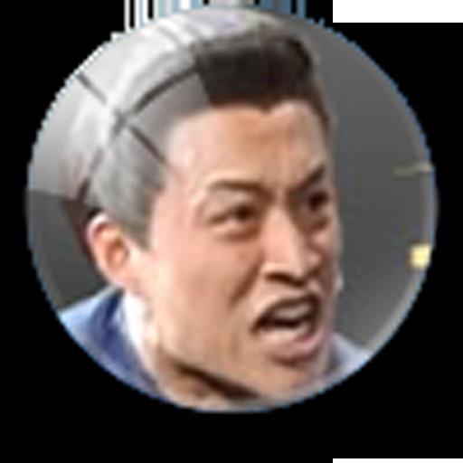 咆哮体生成器 娛樂 App LOGO-APP試玩