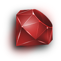 New Gems Lianliankan icon
