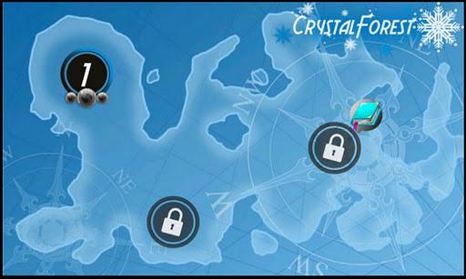 玩街機App|Asylon World免費|APP試玩