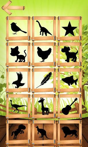 玩解謎App|Kinder Kids免費|APP試玩