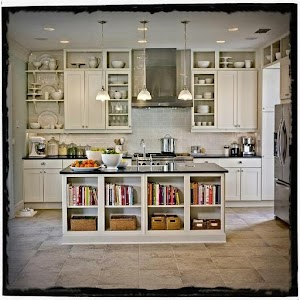 App kitchen cabinet ideas apk for windows phone android for Kitchen cabinet app