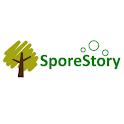 SporeStory icon