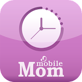 Download Ovulation Calendar & Fertility APK to PC