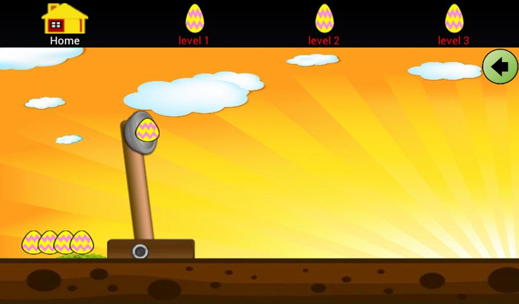 Easter-Egg-Throwing-Game-II 10
