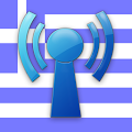 Greek Radio APK for Kindle Fire