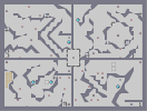 Thumbnail of the map '4 segments'