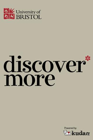 Discover More AR