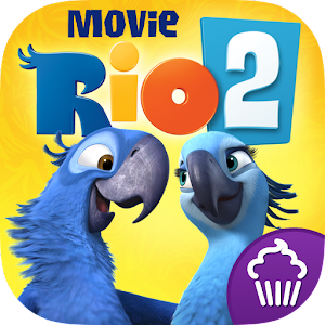 RIO 2 Android Apps On Google Play