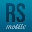 RSmobile icon