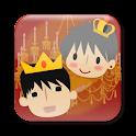 2人の王子さま icon