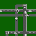 Game Airport Madness 2 apk for kindle fire
