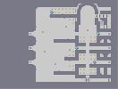 Thumbnail of the map 'Inside Minaret 4'
