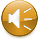 vBook Pro icon