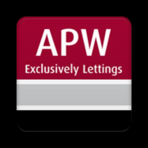 APW 生活 App LOGO-硬是要APP